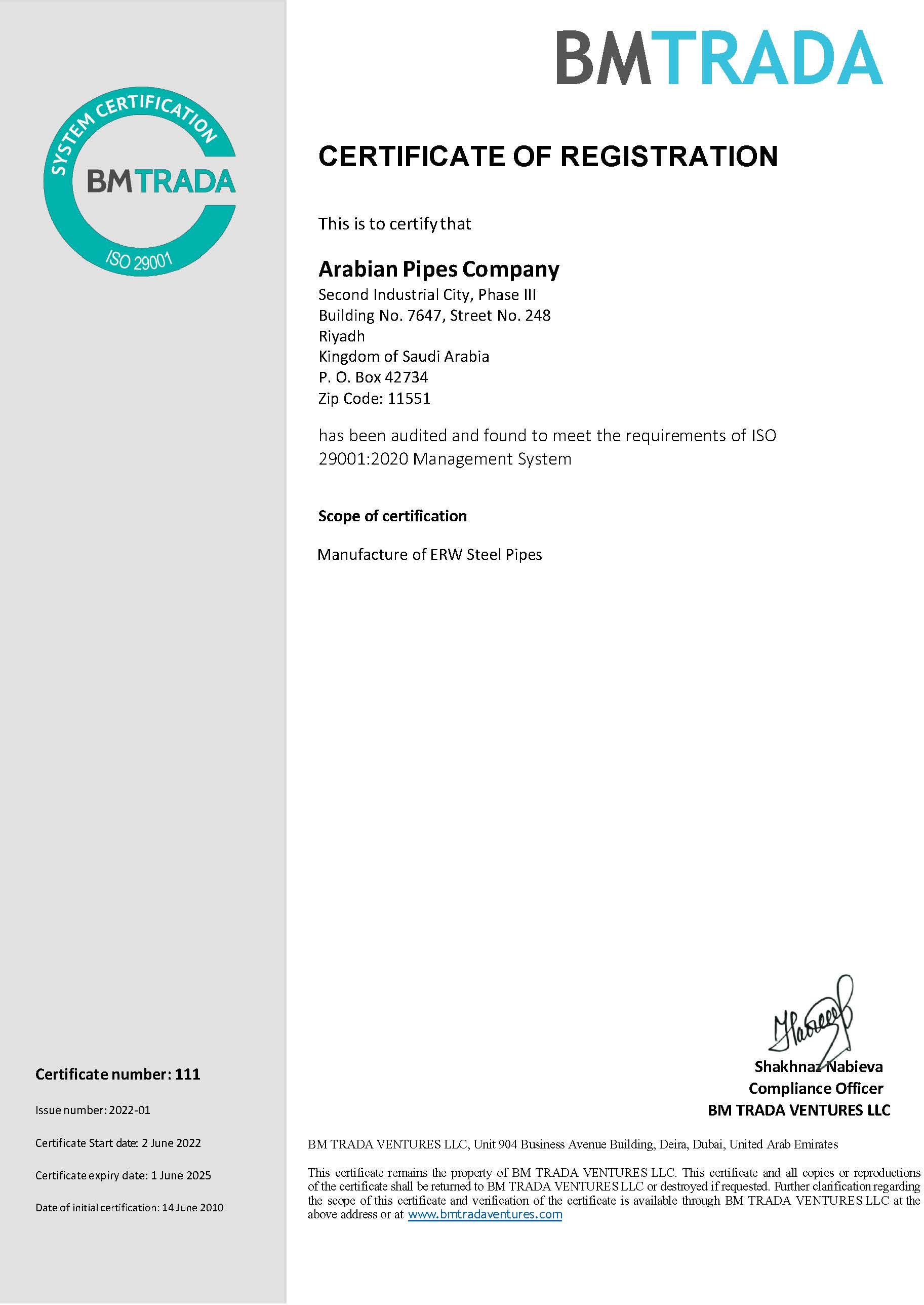 Index of /images/Certificates