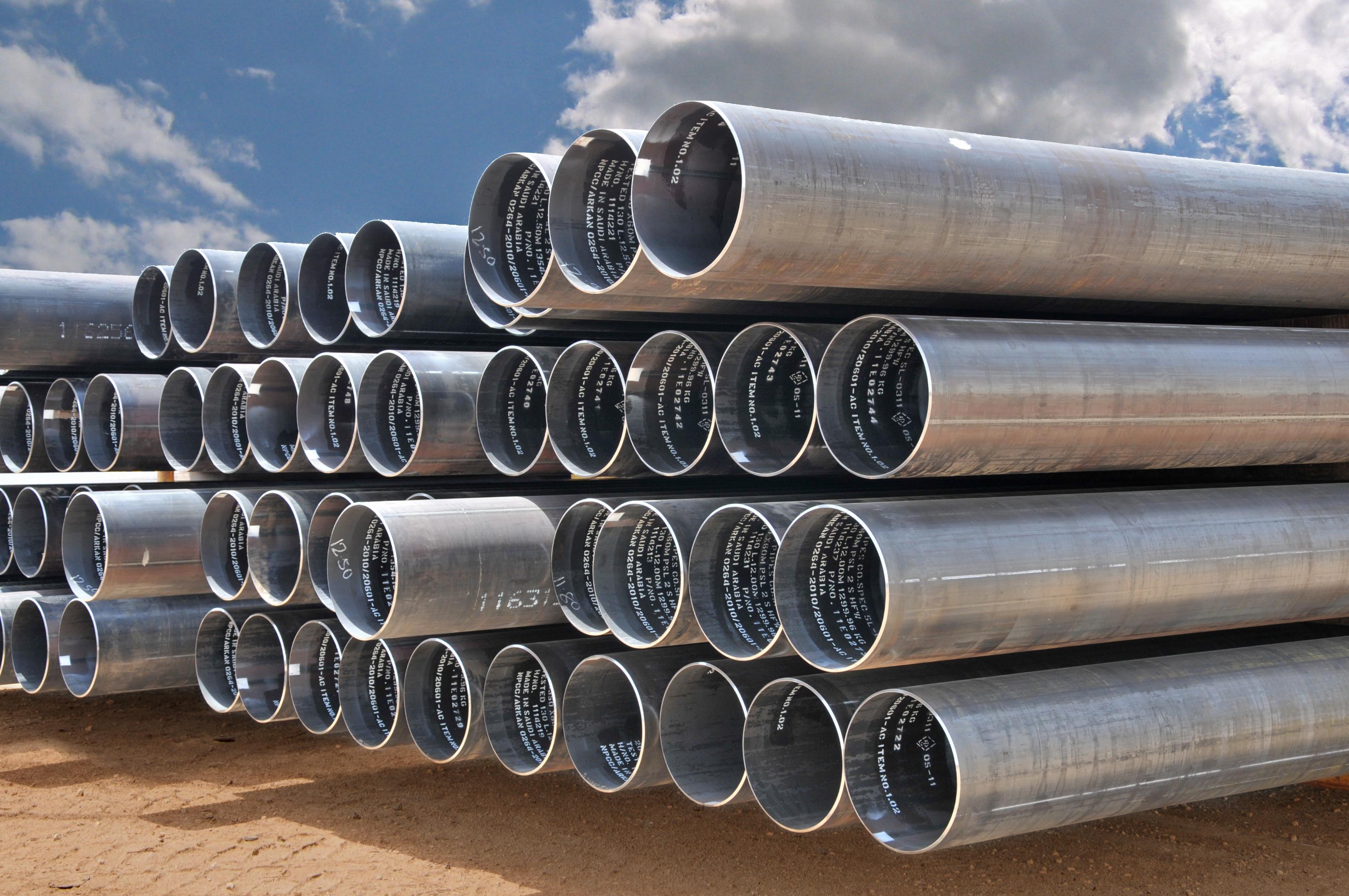 Array - apc home  rh   arabian pipes com